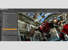 Best Open Source free Animation Software for Mac: 2020