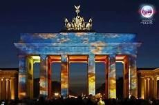 Berlin Festival Of Lights 2019 Dates The Light Is The Art At Festival Of Lights In Berlin 11