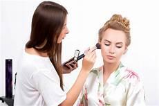 perks of being a makeup artist qc makeup academy