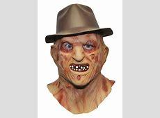 Freddy Krueger with Hat   Freddy Freddy Costume