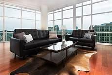Gallery Furniture Client Gallery Furniture Rental Designs Brook