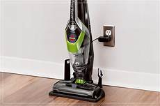 Bissell Bolt Red Light Bissell Bolt Lithium Pet Red Light Vacuumcleaness