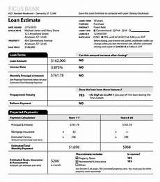 Estimate Format In Excel 19 Sample Estimate Templates Docs Pdf Excel Free