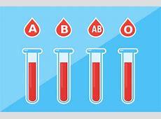 Begini Cara Mendapatkan Darah dari PMI   Warna Hidup