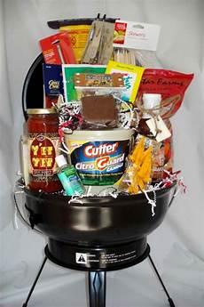 Good Raffle Prize Ideas Creative Raffle Basket Ideas For A Charity School Or