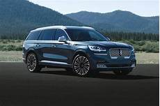 2020 lincoln aviator vs volvo xc90 2020 lincoln aviator prices reviews and pictures edmunds