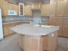 corian kitchen tops corian 174 more than a mesa kitchen counter az countertop