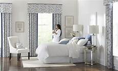 Bedroom Window Treatments Ideas Window Treatment Ideas For The Bedroom Quality Window