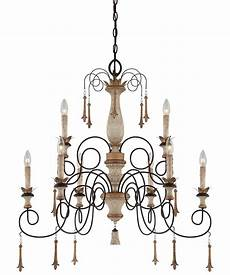 Mcclintock Lighting Minka Lavery 1239 Mcclintock Home 34 Inch Wide 9