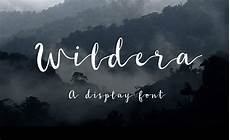 Cursive Free Fonts 30 Free Handwriting Fonts And Calligraphy Scripts For