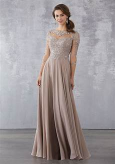evening dresses formal gowns morilee