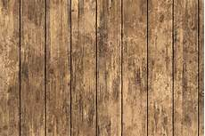 Wooden Background Wooden Backgrounds Graphics Youworkforthem