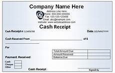 free receipt book template excel downloadable business receipt template for mircosoft