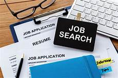 Job Hunting Job Hunting Here Are Some Tips Johnson Search Group