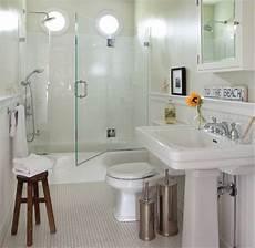 fresh bathroom ideas six design choices for an easy to clean bathroom