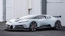 bugatti 2020 model 2020 bugatti centodieci top speed