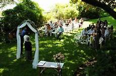real weddings natalie and leon s magical garden wedding 25 best small wedding 20 25 guests images wedding