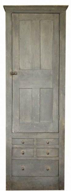 narrow linen cabinet foter
