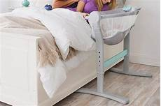 8 best baby bedside bassinets 2018