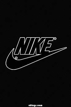 Iphone Wallpaper Nike Basketball by Nike Basketball Iphone Wallpaper Nike Basketball Iphone
