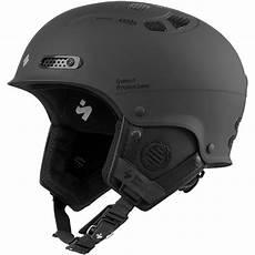 Sweet Protection Helmet Size Chart Sweet Protection Igniter Ii Helmet Backcountry Com