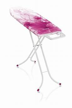tavolo per stirare leifheit asse tavolo tavola da stiro per stirare