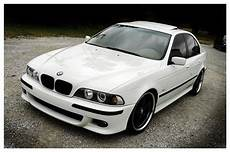 Want Used 1997 Bmw 528i Good Condition Cars Under 15000