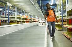 Home Depot Sales Associate Distribution Center Office Home Depot Salary Insured By Ross