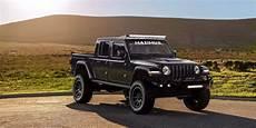 2020 jeep gladiator v8 2020 jeep gladiator v8 car review car review