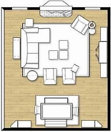 Living Room Arrangement Tool Arranging Living Room Furniture Wolf Design