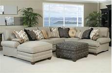 furniture comfortable sectionals sofa for living