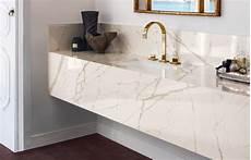dupoint corian corian 174 quartz for bathroom surfaces corian 174 quartz