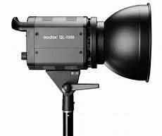 Godox Quartz Light Ql 1000 Jual Godox Quartz Light Ql 1000 Video Photo Pro