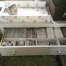 baby boy clothes ikea organisation station ikea skubb boxes for
