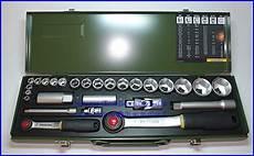 Proxxon Werkzeugwagen by Proxxon 23020 Knarrenkasten 27teilig Mit 2 Knarren 6 3mm 1