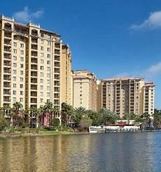 Wyndham Bonnet Creek Timeshare Points Chart Timeshares In Orlando Florida Wyndham International