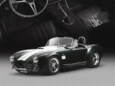 hd 1965 shelby cobra 427 mkiii supercar hot rod rods