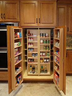 re imagining the kitchen pantry cabinet hubbard s