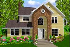 Free Home Design Program Reviews Free Home Design Software Top 2018 Reviews Downloads