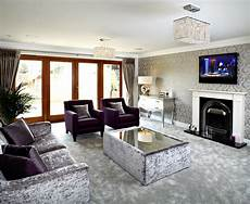 Home Design Shows Show House Interior Design Service Finishing Touches