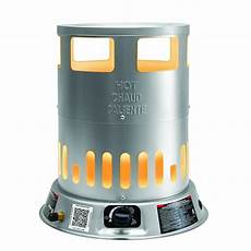 How To Light A Propane Heater Tank Top Propane Heater Home Depot Insured By Ross