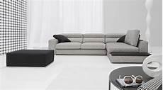 produzione divani su misura produzione su misura di divani poltrone e imbotti