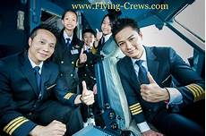 as cabin crew air hostes as cabin crew airlines