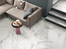 piastrelle 60x60 prezzi gres lappato effetto marmo vissuto nobles iperceramica