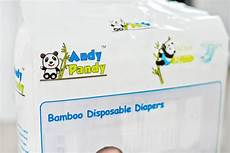 Andy Pandy Diaper Size Chart Andy Pandy Bamboo Eco Nappies Review Discount Code