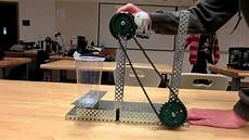 Compound Machines Official Compound Machine Design Engineering Project Youtube