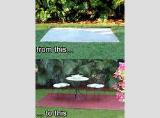 Rubber Paver Tiles are Rubber Pavers by American Floor Mats