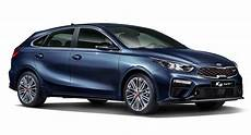 kia k3 2020 kia k3 gt is the forte hatch you never knew you wanted