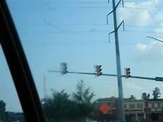 Cobb County Traffic Light Cameras 3m Traffic Lights Located In Cobb County Ga At Johnson