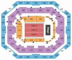 Sun Dome Tampa Seating Chart Concert Venues In Tampa Fl Concertfix Com